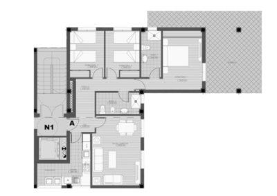 3-dormitorios-opcion1