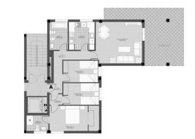 3-dormitorios-opcion2