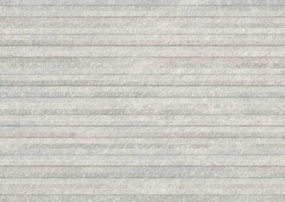 alicatado-concept-white