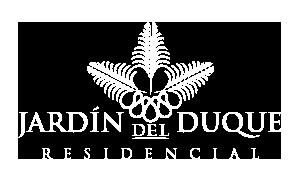 Residencial Jardín del Duque
